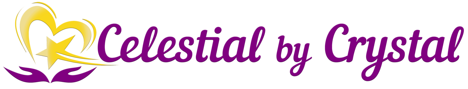 Celestial by Crystal