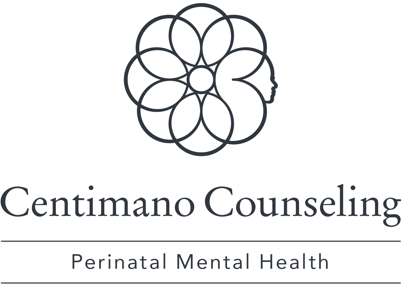 Centimano Counseling