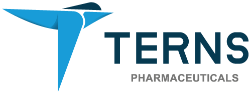 Terns Pharmaceuticals