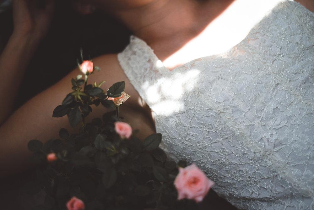 Newmarket Ontario wedding photographer
