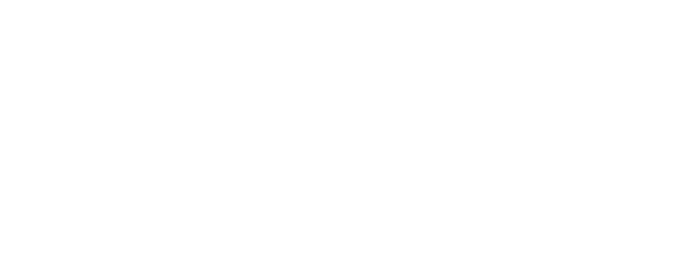 Farm to Fork Experience