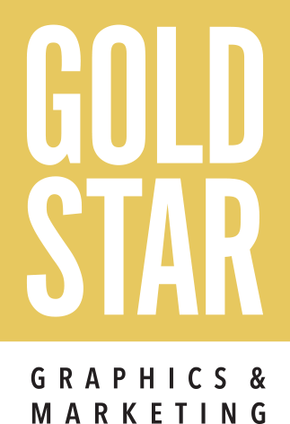 Gold Star Graphics and Marketing