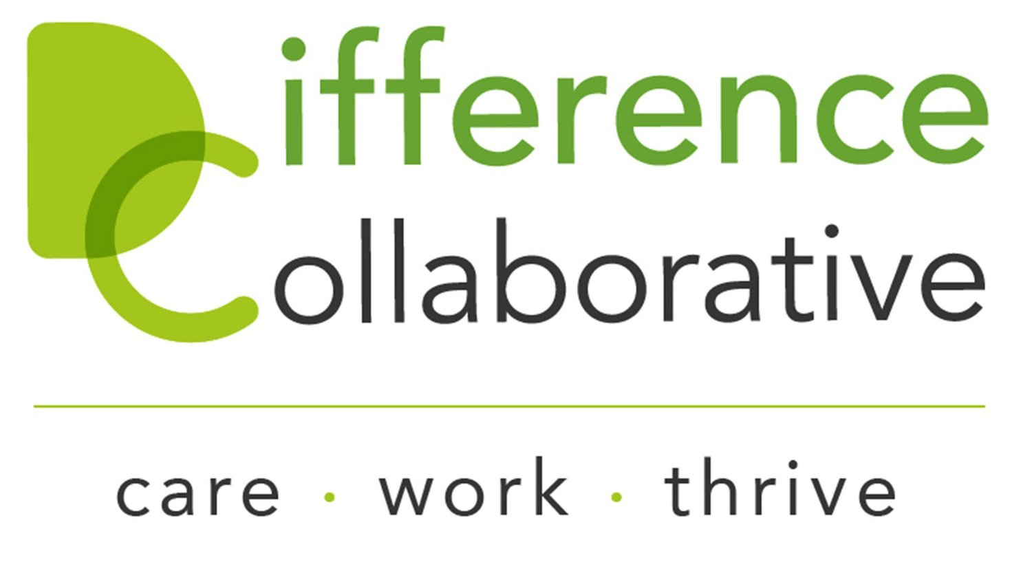 Difference Collaborative