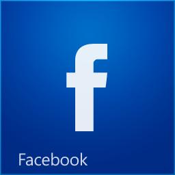 facebook-256px.png