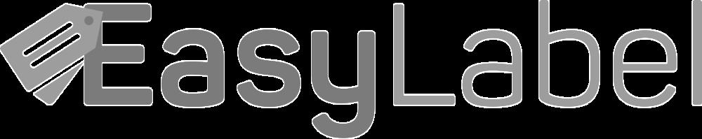 easy_label_logo.png