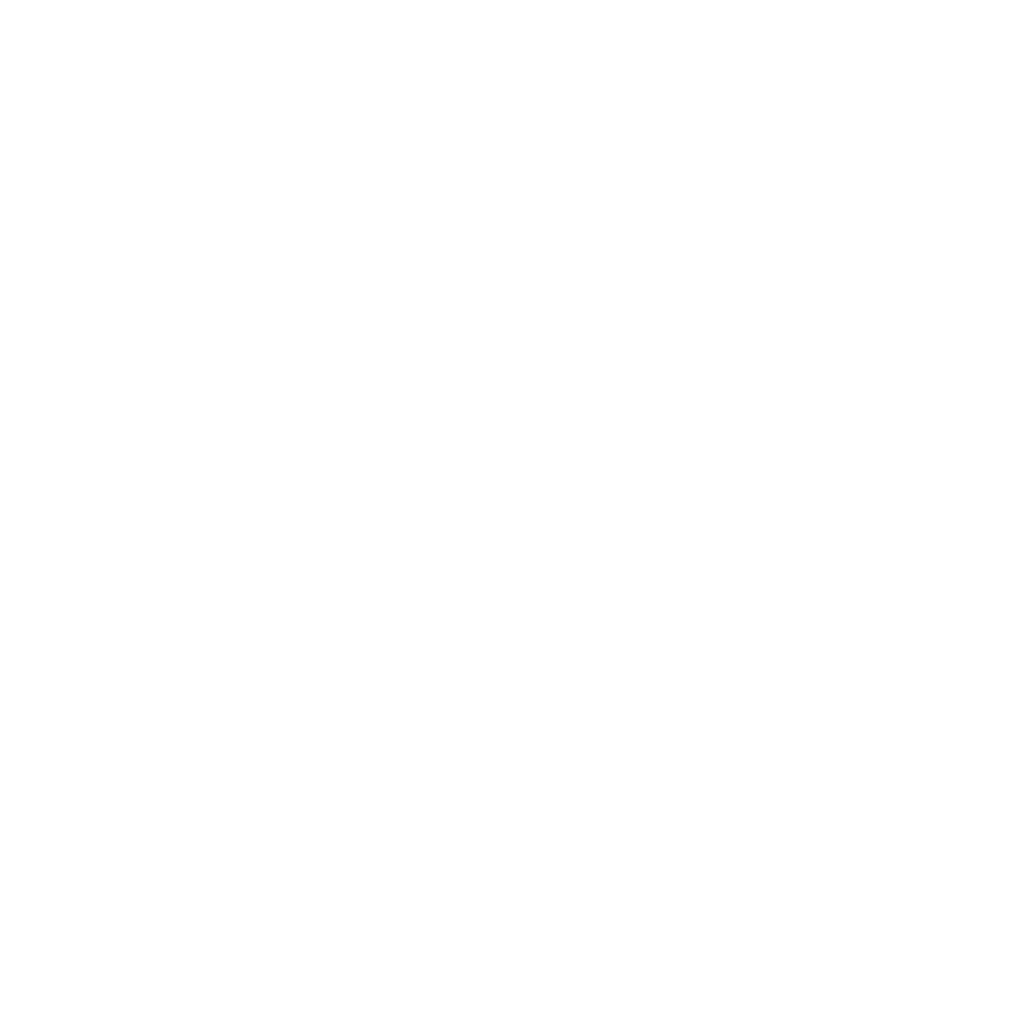 Julie's Bakery