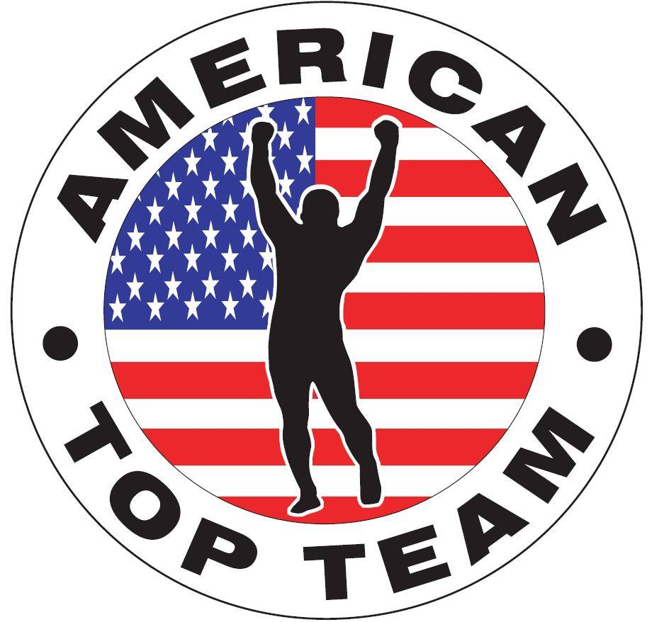 American Top Team Longwood