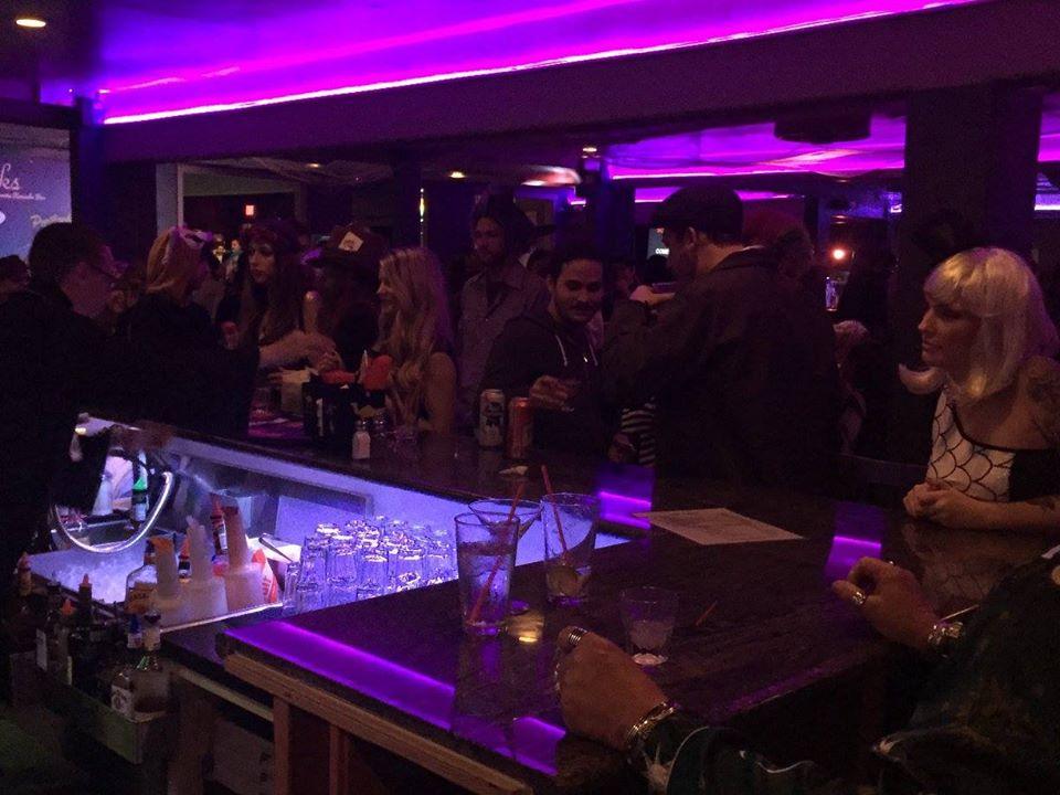 hallow 2015 bar shot.jpg