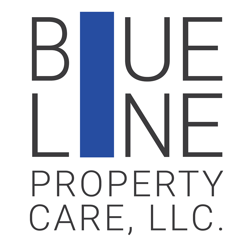 Blue Line Property Care