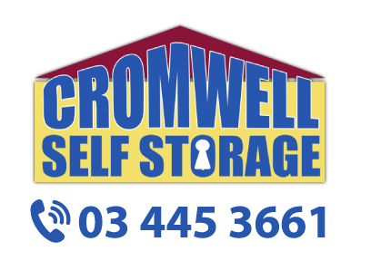 Cromwell Self Storage