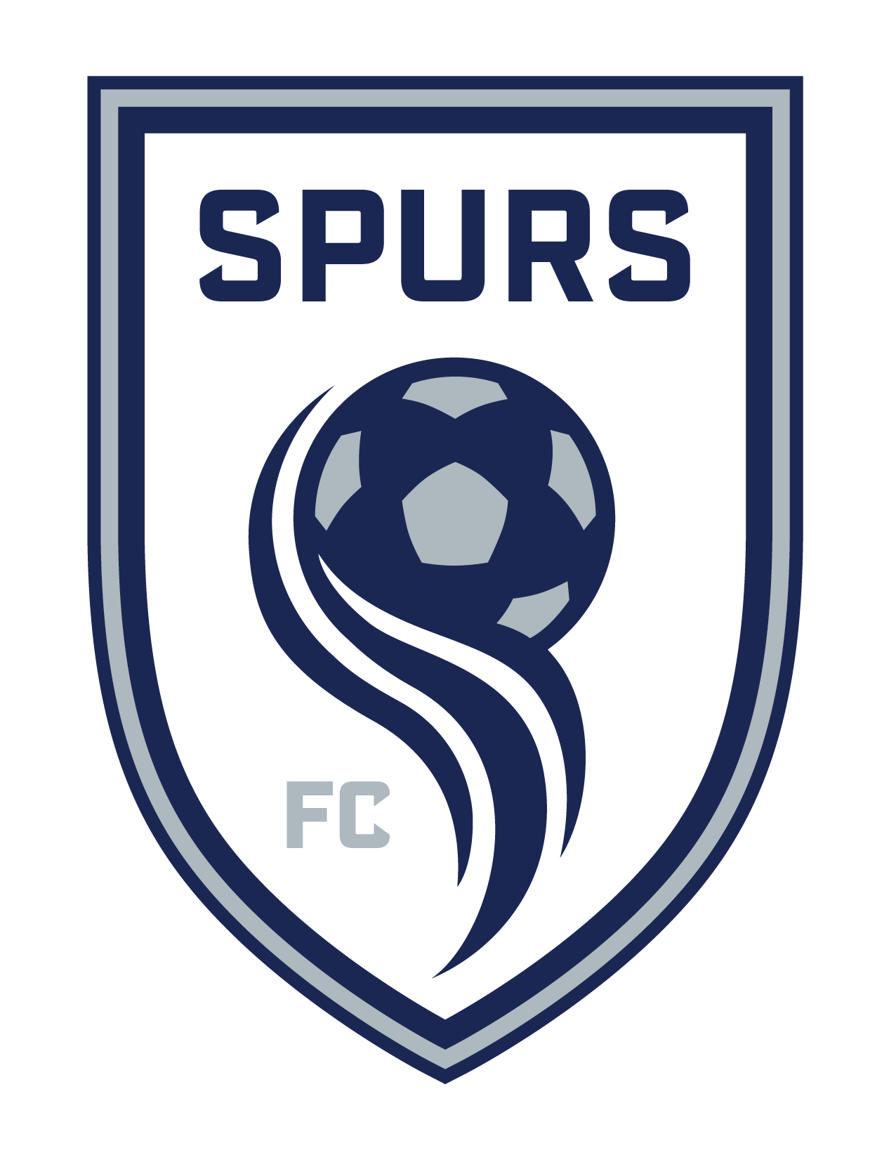 Spurs Fc