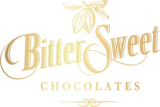Bittersweet Chocolates - Handmade Chocolates in Olympia, Washington