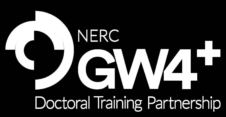 NERC GW4 +