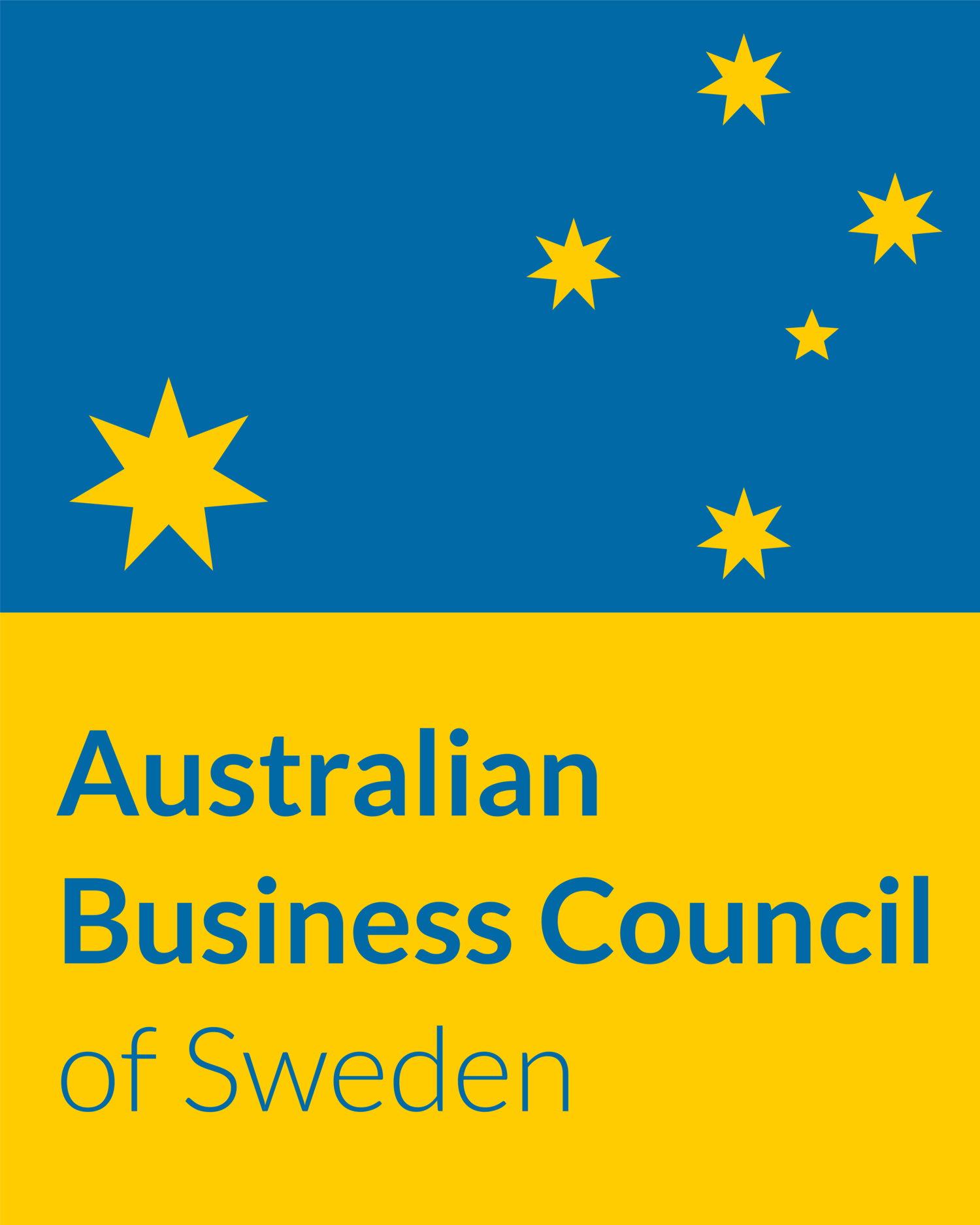 Australian Business Council of Sweden