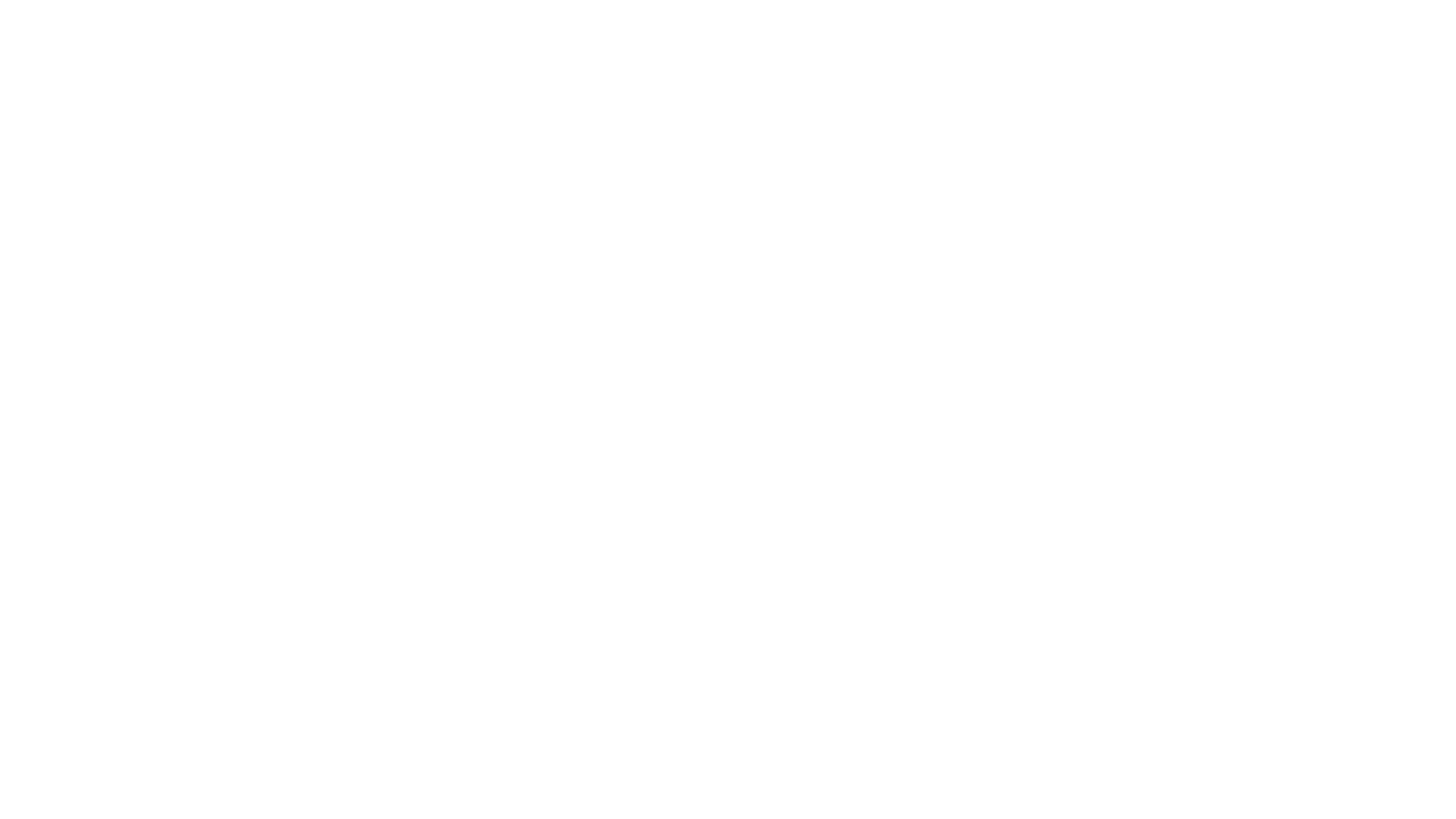 Front Range Alliance Church