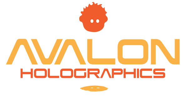 Avalon Holographics Inc.