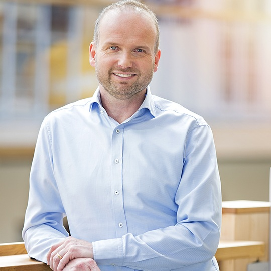 Lars Persson Skandevall - VD/CEO070-666 42 53lars.skandevall@broninnovation.se