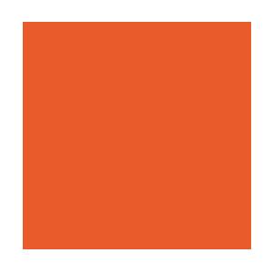 raket.png