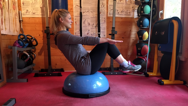 Bosu Ball Work out female personal trainer.jpg