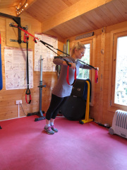 Suspension Training female personal trainer guildford.jpg
