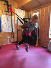 Suspension Training female personal trainer woking.jpg