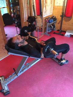 Personal Trainer woking weights2.jpg