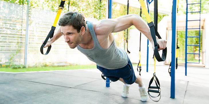 suspension-training1 - live for fitness.jpg