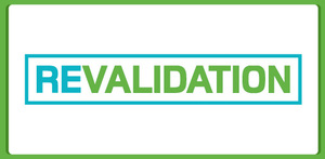 revalidation-.png