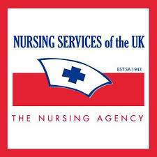 Nursing Services of UK