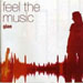 'Feel The Music' by Gian