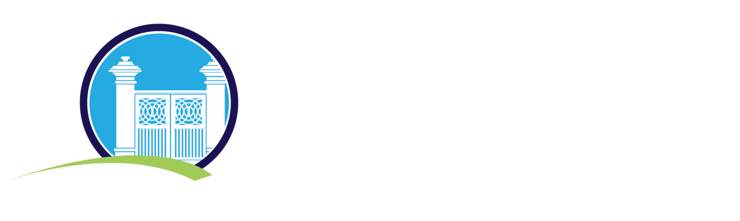 Groundwork Solutions