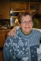Margaret Maysonet    Church Organist/President of United Methodist Women    (607) 321-8318    starmargus@yahoo.com