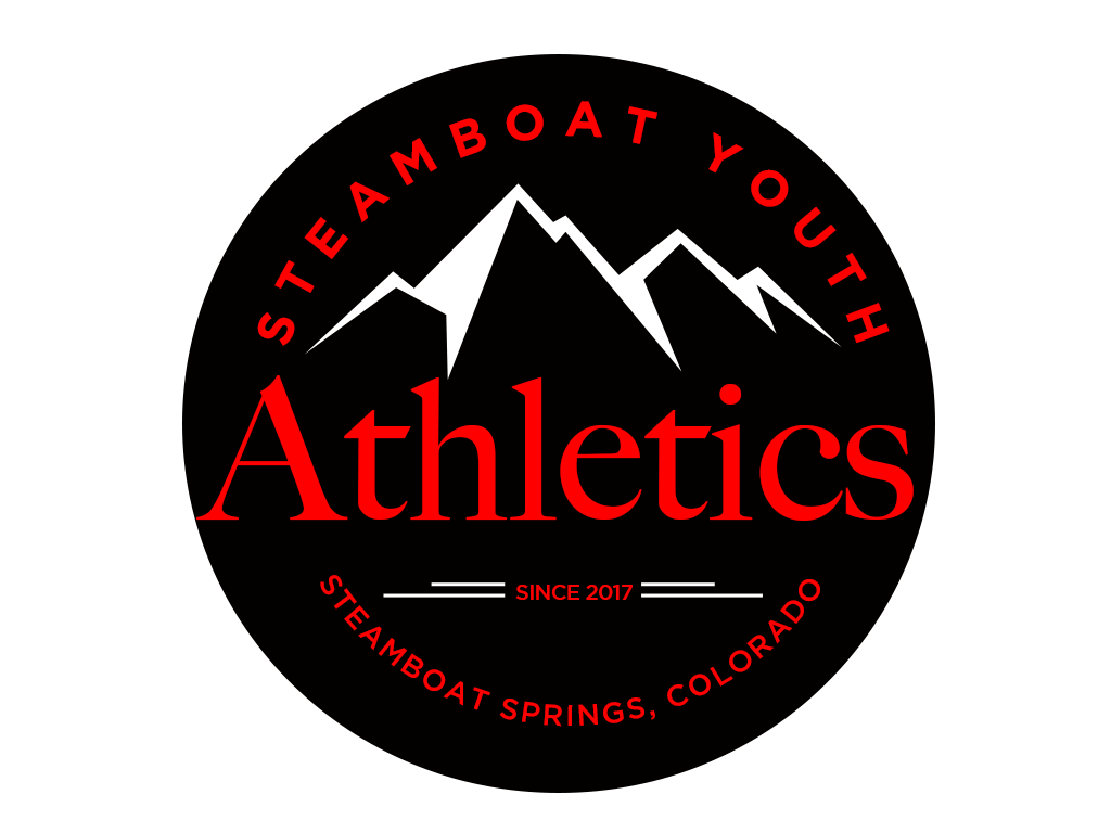 Steamboat Youth Athletics