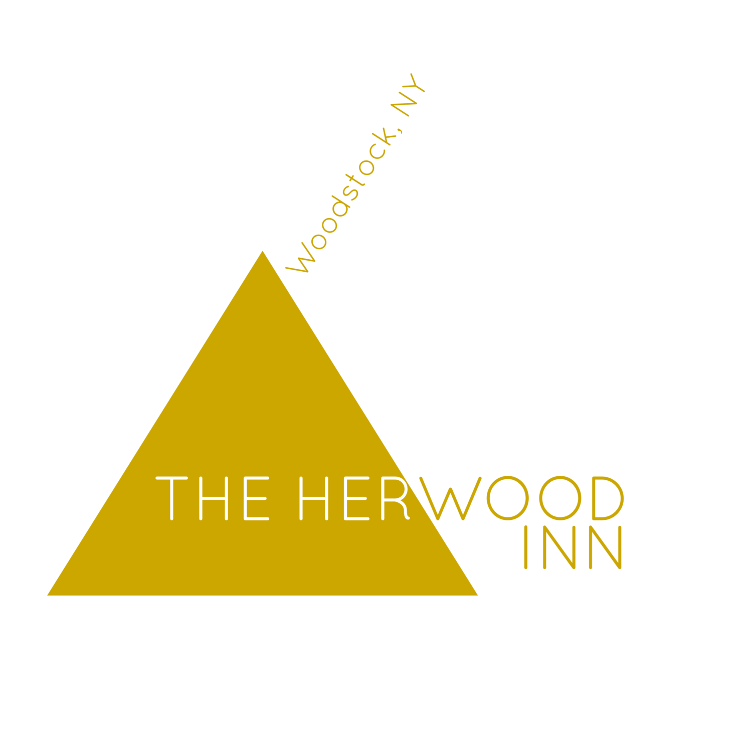 The Herwood inn