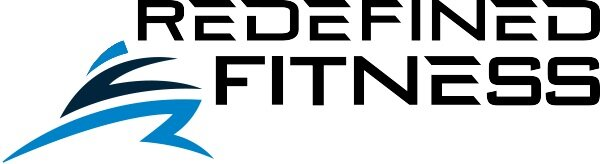 Redefined Fitness - Voted Houston's Number 1 Fitness Club