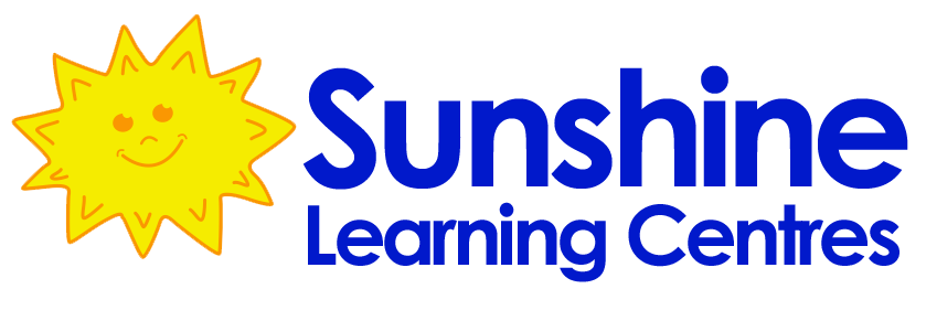 Sunshine Learning Centres