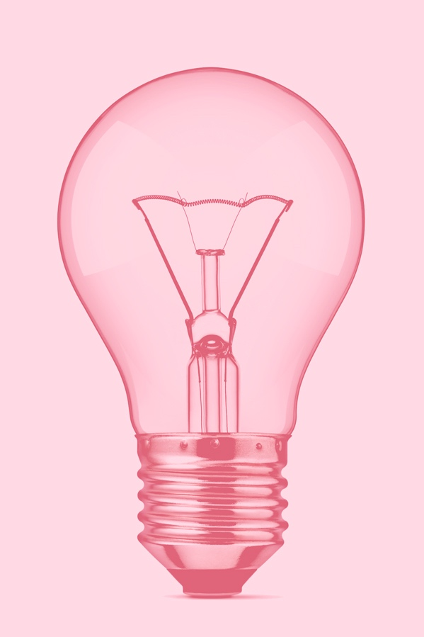 distinc_portfolio_light_bulb_thumb_2.jpg
