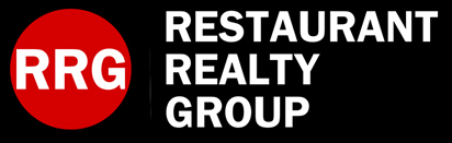 Restaurant Realty Group