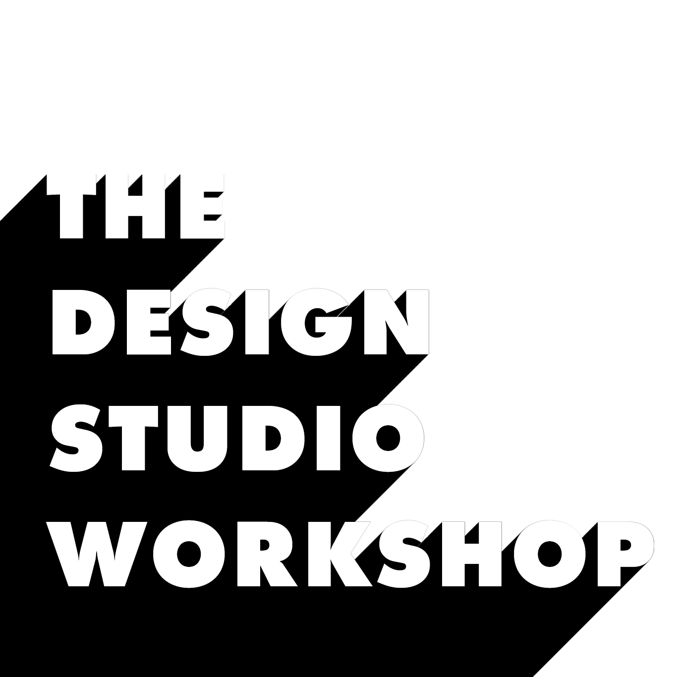 The Design Studio Workshop