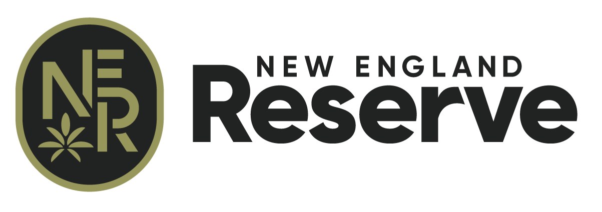 New England Reserve