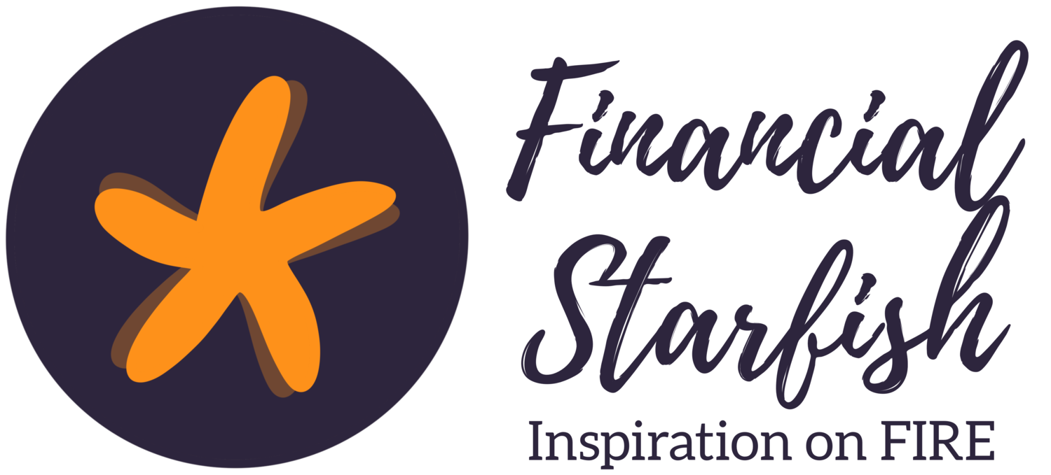 Financial Starfish