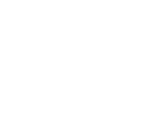 BENEVOLENT BUBBLES