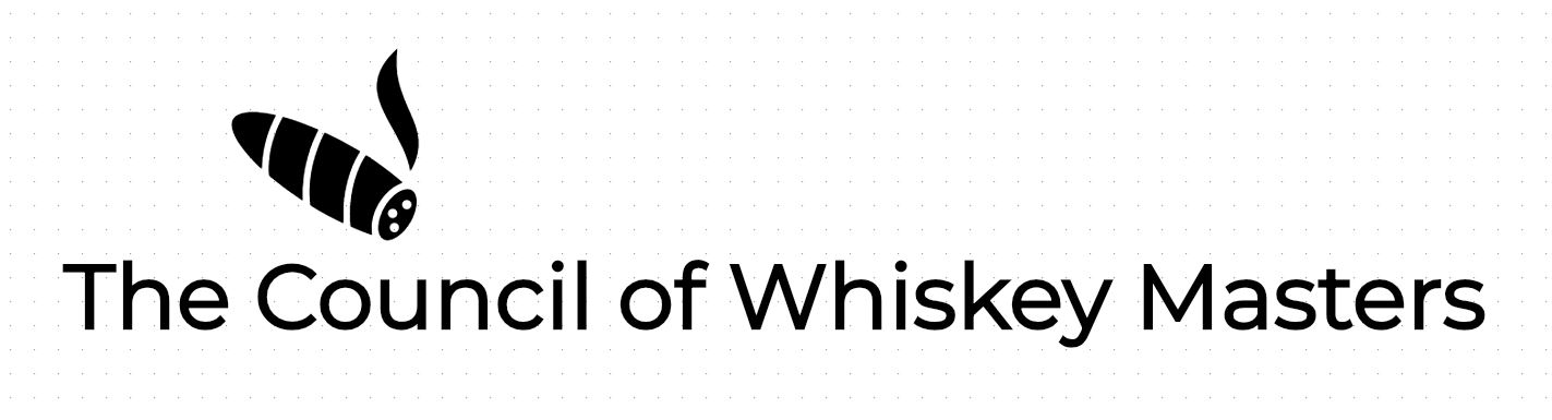 The Council of Whiskey Masters: Scotch and Bourbon Certification & Education Program, Home of the Whiskey Sommelier