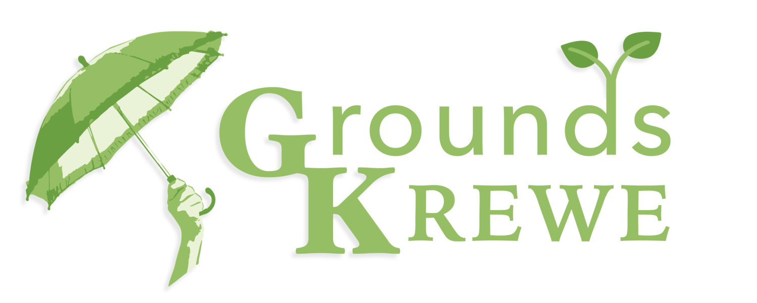 Grounds Krewe