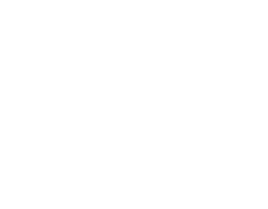 Soundheart Music