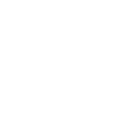 Inner G | STRONG MINDS FIRST, STRONG BODIES SECOND.