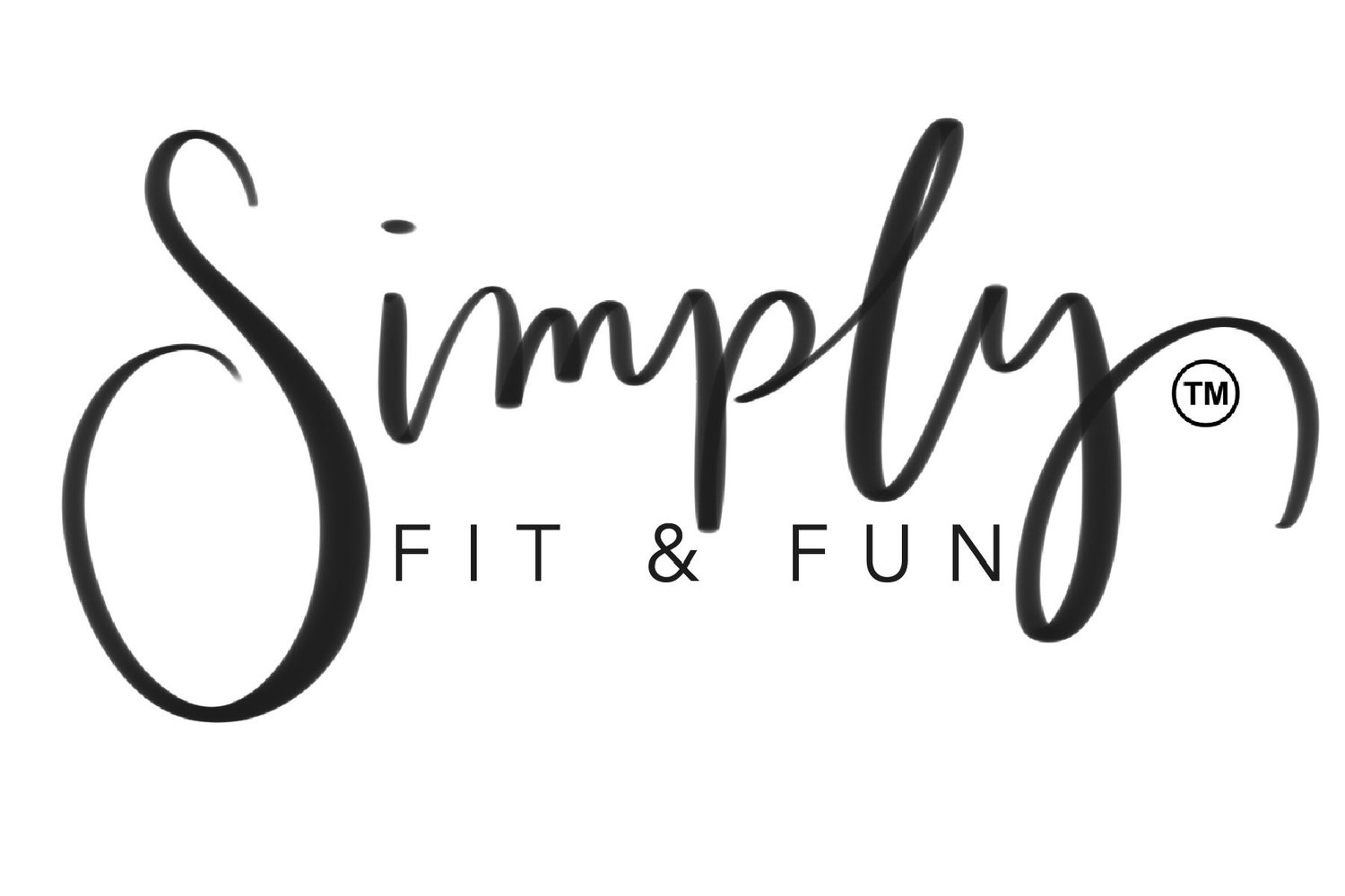 Simply Fit & Fun