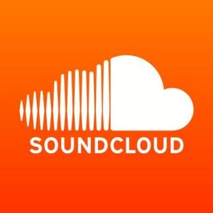 Soundcloud-BandTools.jpg