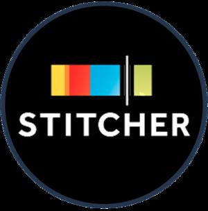 stitcher-podcast.png