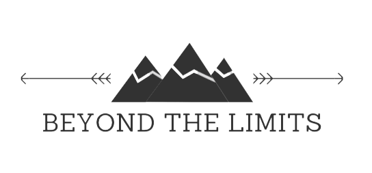 Beyond The Limits 2019